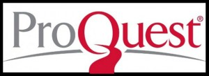 Proquest_Logo1-630x397