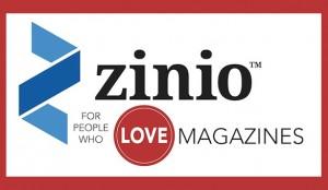 ziniof