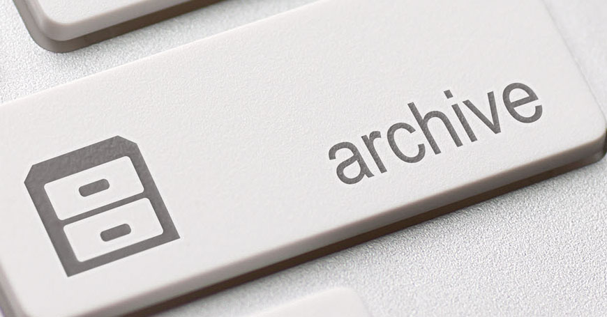 archive-key2