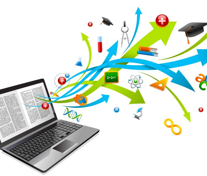 Online Services Week: Drop Into Roscrea Library To See What Your Library Card Can Do For You Online!