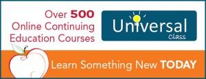 universal_banner