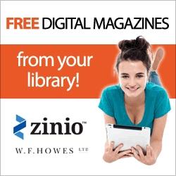 zinio-logo-250x250