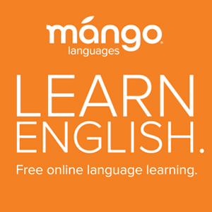 For English Learners