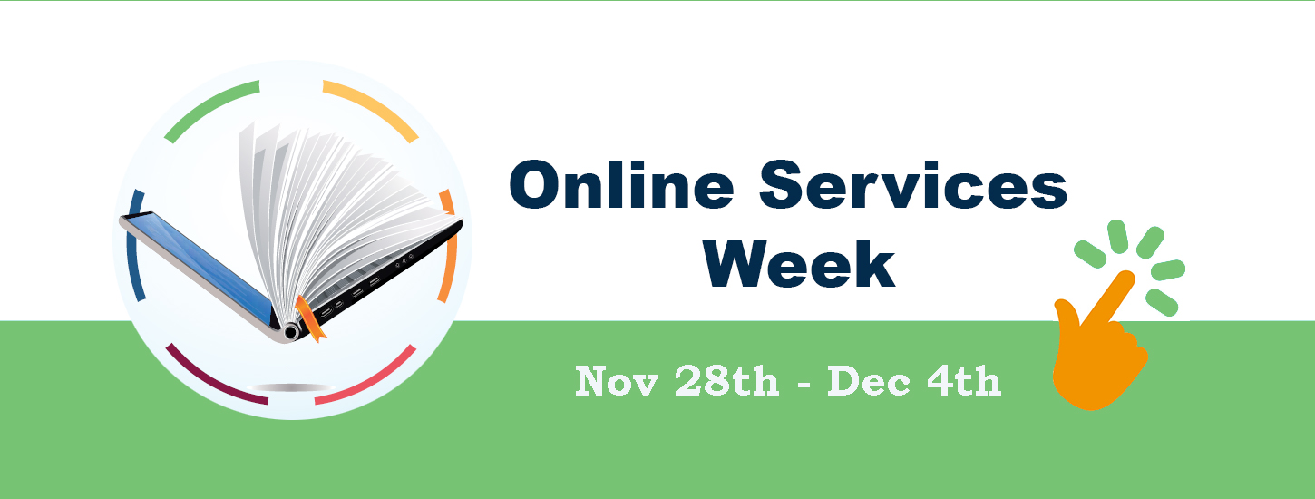 Tipperary Library Service Now Offers Enhanced Range Of Online Services