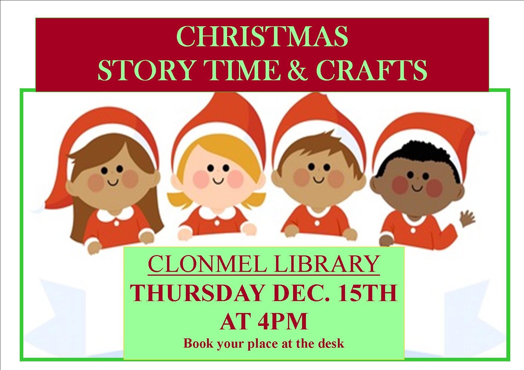 christmas-storytime-poster