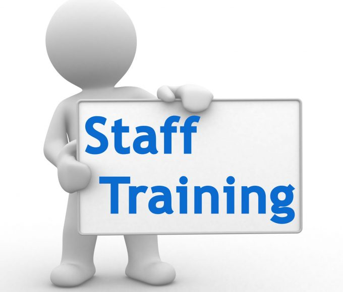 Roscrea Library Will Be Closed On Monday June 18th Due To Staff Training