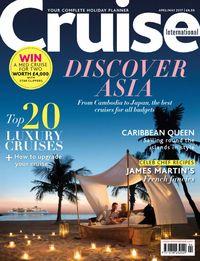 Cruise International