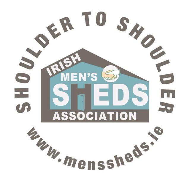 Mens Shed Display In Borrisokane Library Rescheduled