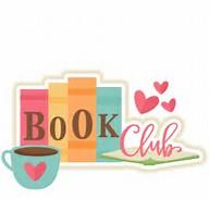 Borrisokane Adult Book Club