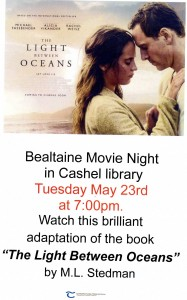 bealtaine movie