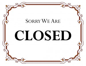 Sorry-we-are-closed-1030×795