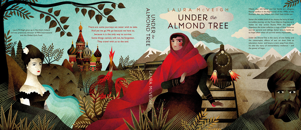 UNDER-THE-ALMOND-TREE_wrap72_1000