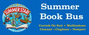 summer Book Bus 3
