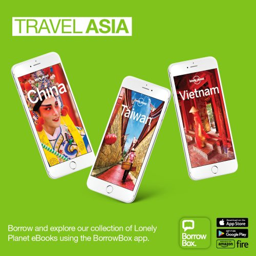 BBX LonelyPlanet Tile Asia