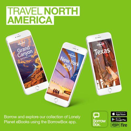 BBX LonelyPlanet Tile NthAmerica