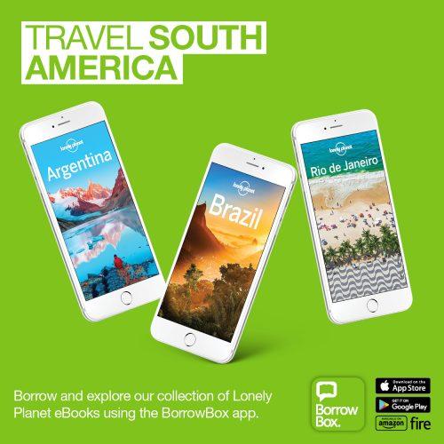 BBX LonelyPlanet Tile SthAmerica