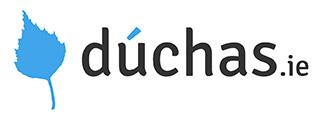 Duchas Logo