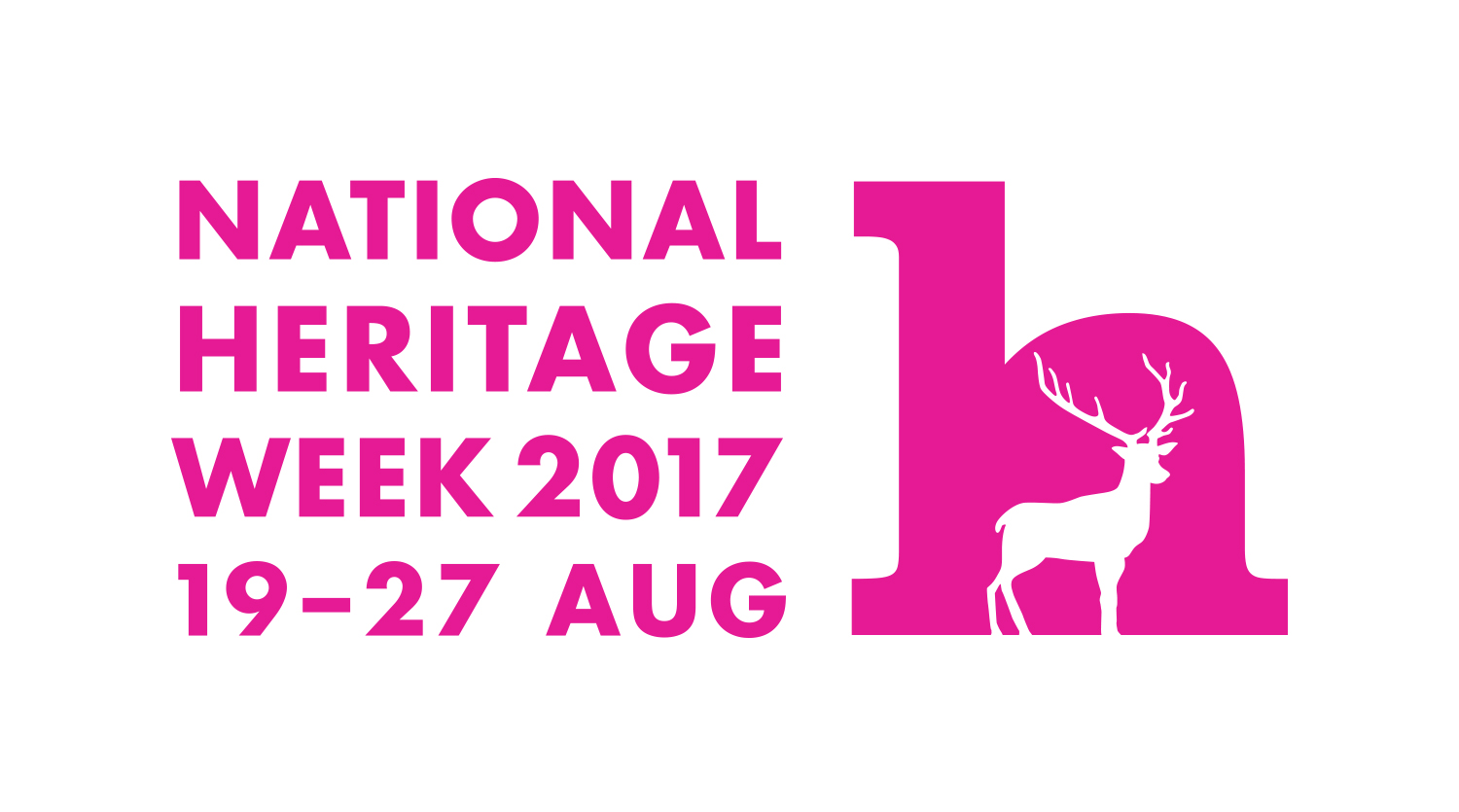 Clonmel Library: National Heritage Week 2017