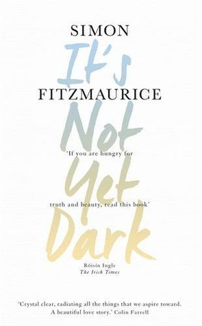 Recommended Reads; It Is Not Yet Dark