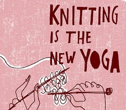 the_friday_night_knitting_club_2