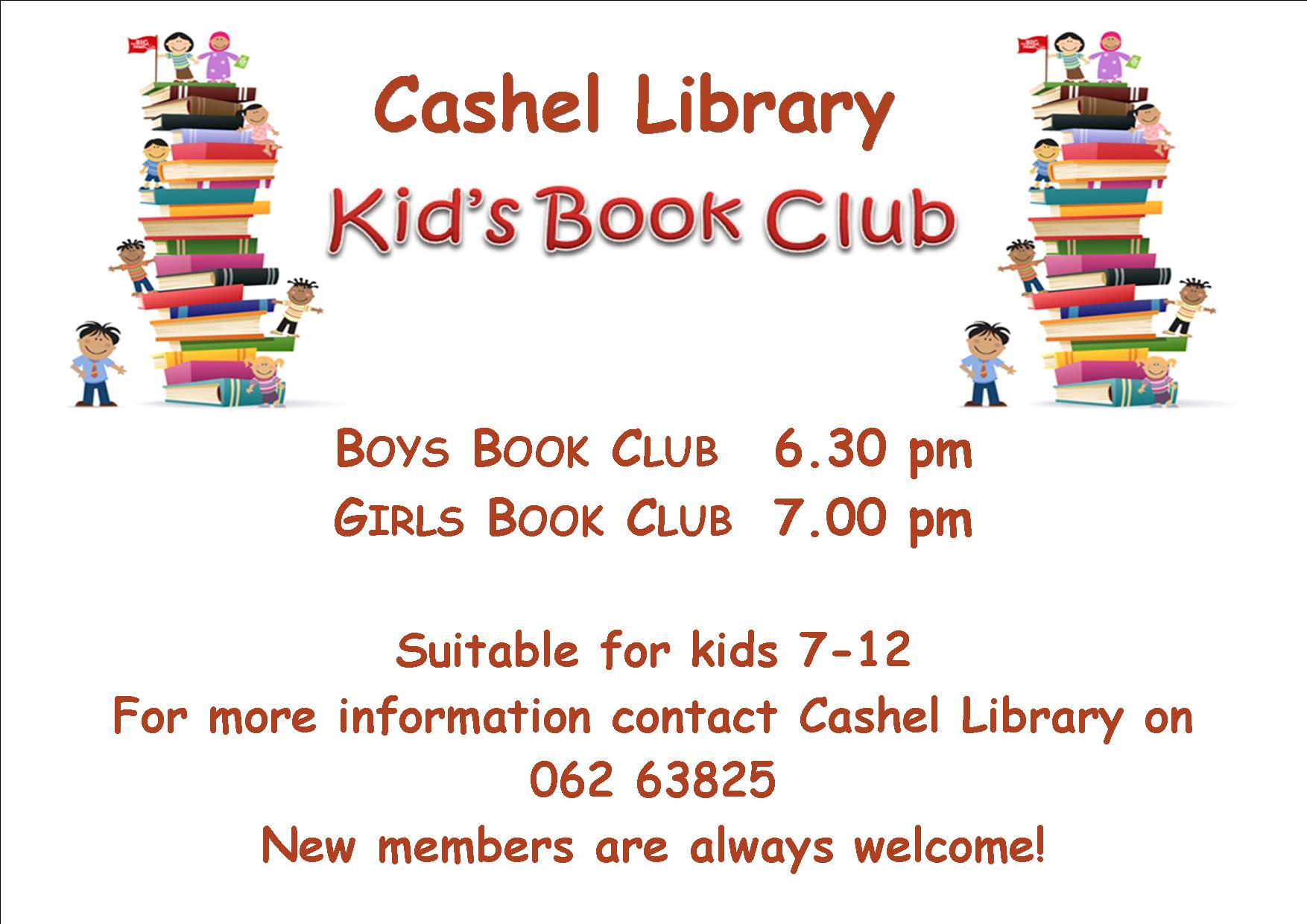 new kids book club poster for website – no dates