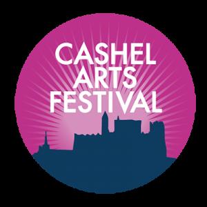 Cashel-Arts-Festivall-Logo (2)