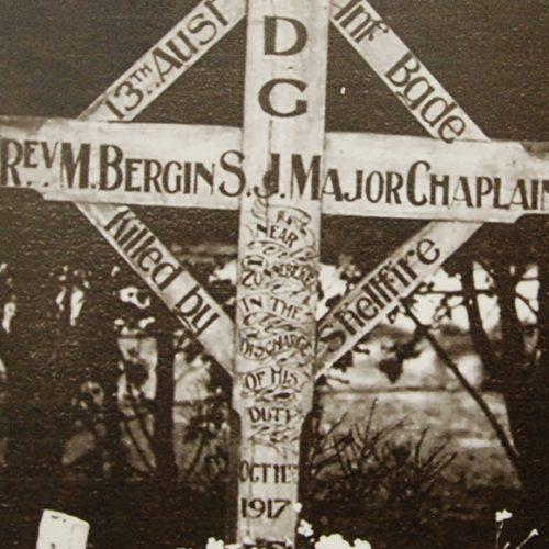 Fr Bergin 4 10 17 186