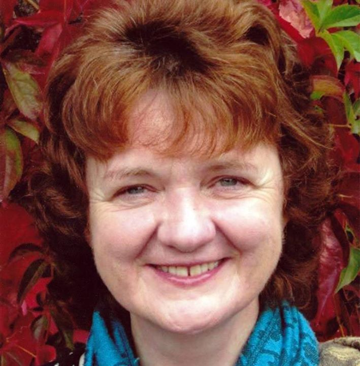 Clonmel Library: Creative Writing Workshop With Margaret Galvin