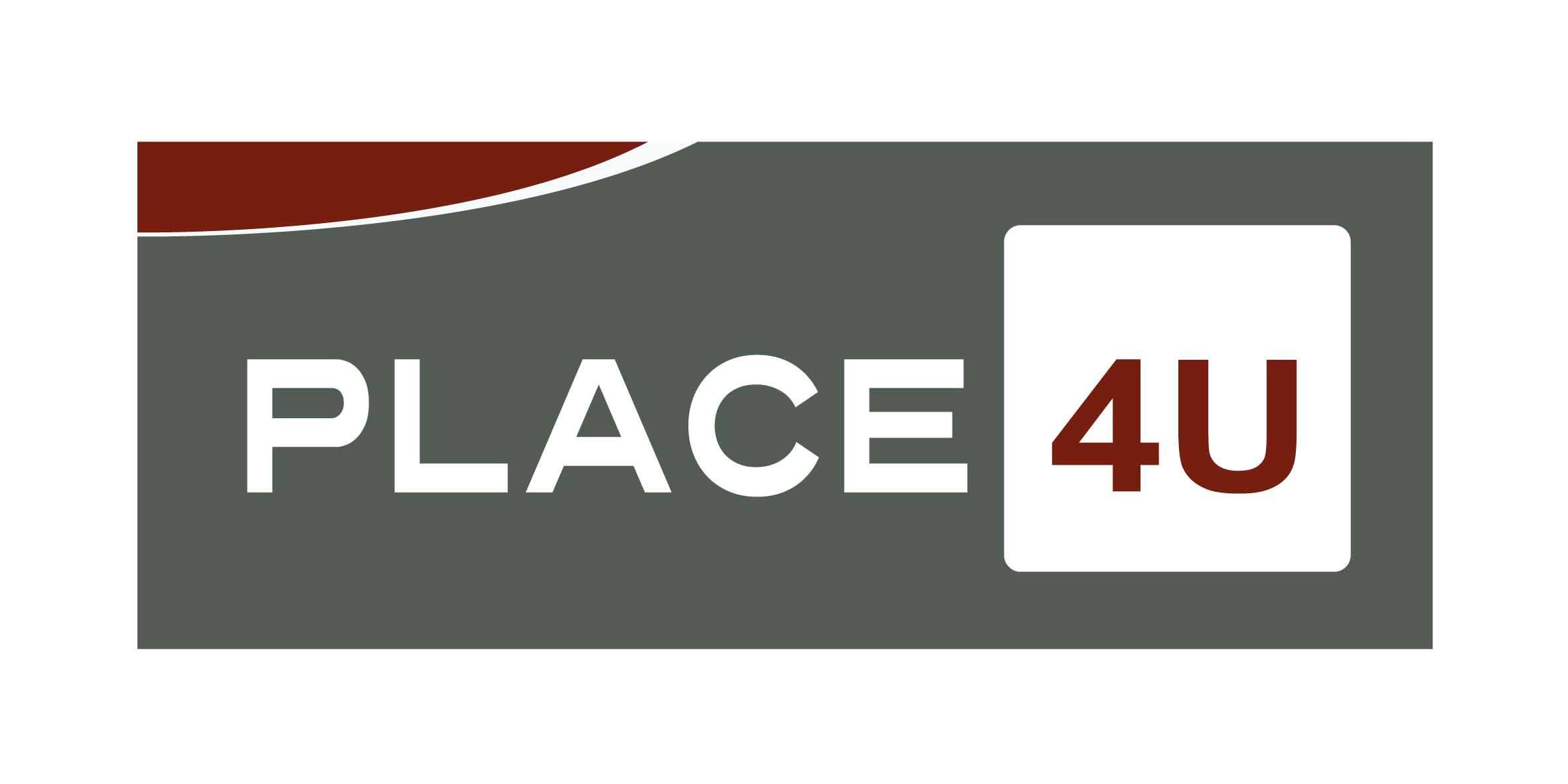 Place4U