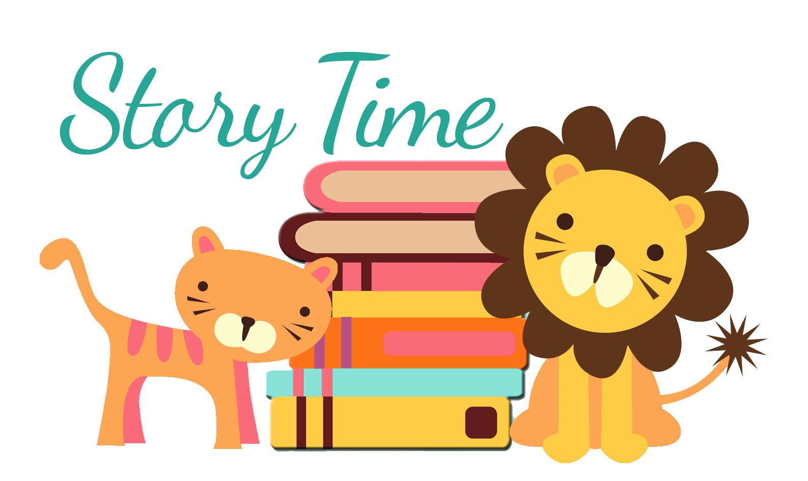 baby-storytime