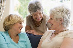retierment-ladies-talking1