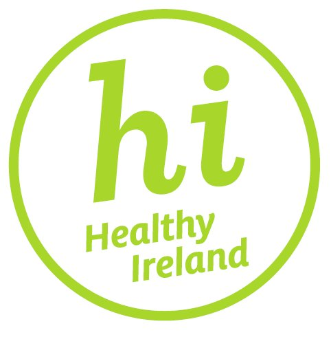 Healthy Ireland At Your Library: Clonmel Library