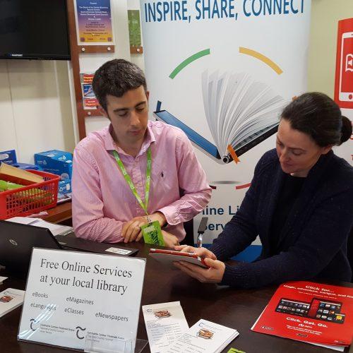 Online Servicess3
