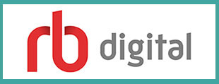 RBdigital website scheduled for maintenance on Thurs 10th January