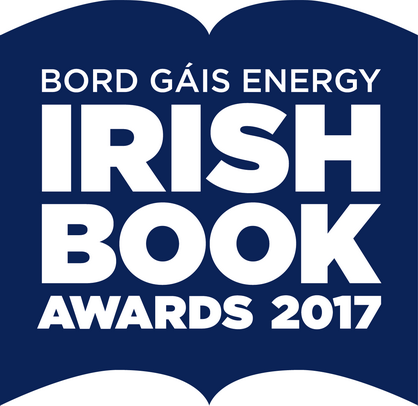 Two Tipperary Writers Are On The Shortlist Again This Year For The Irish Book Awards