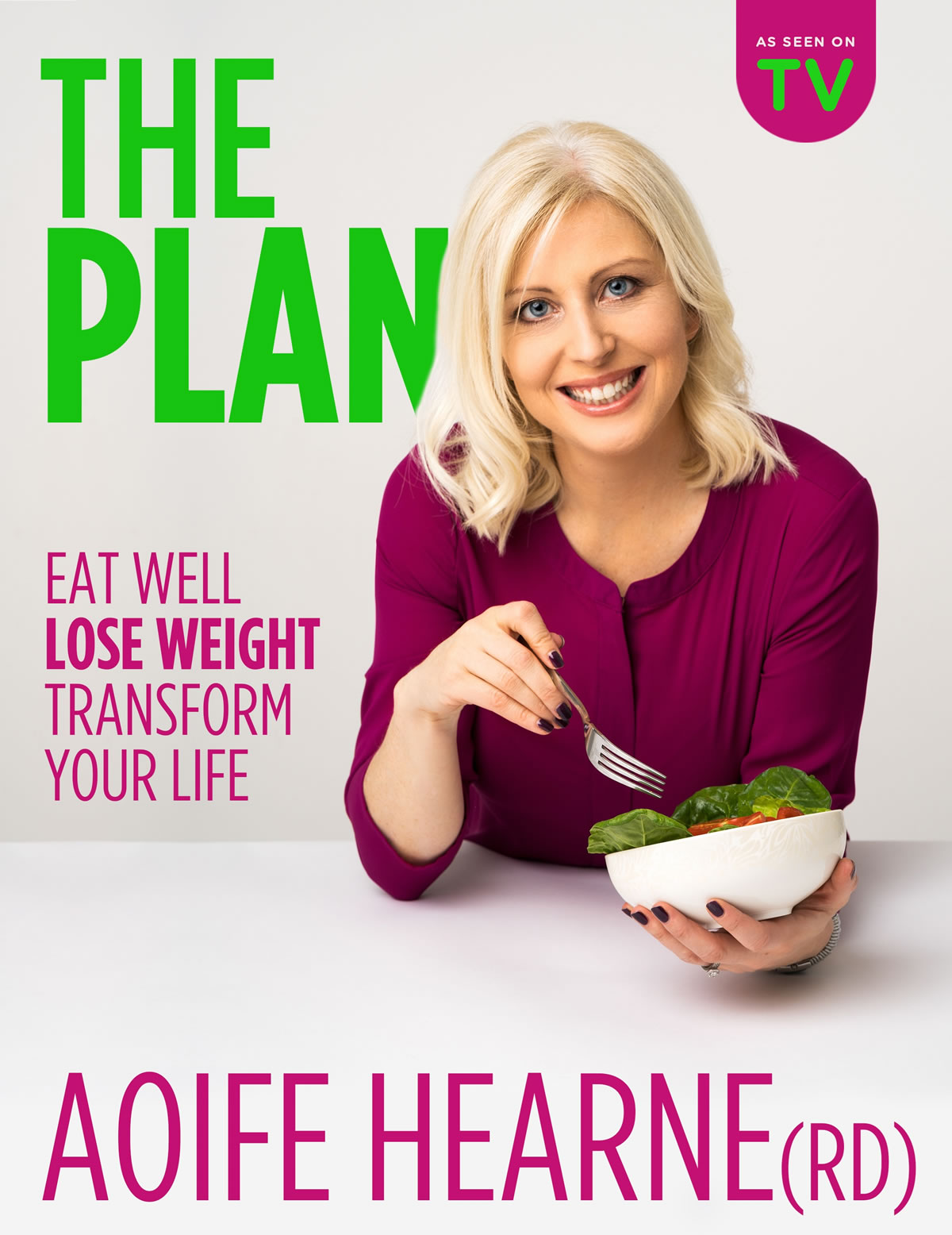 The-Plan-Aoife-Hearne