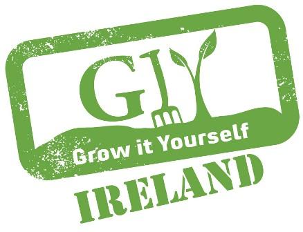 GIY_logo