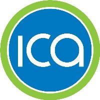 ICA Emblem Cmyk