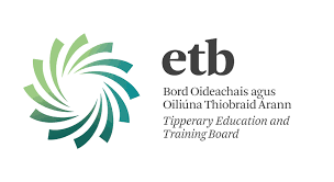 ETB Adult Guidance And Information Service Information Session In Roscrea Library