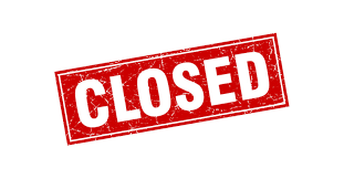 Clonmel Library Closed Today (14/03/2018)