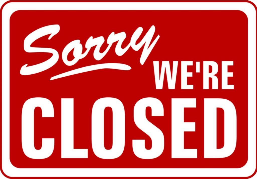 Roscrea Library Will Be Closed For The Morning On Friday July 13th