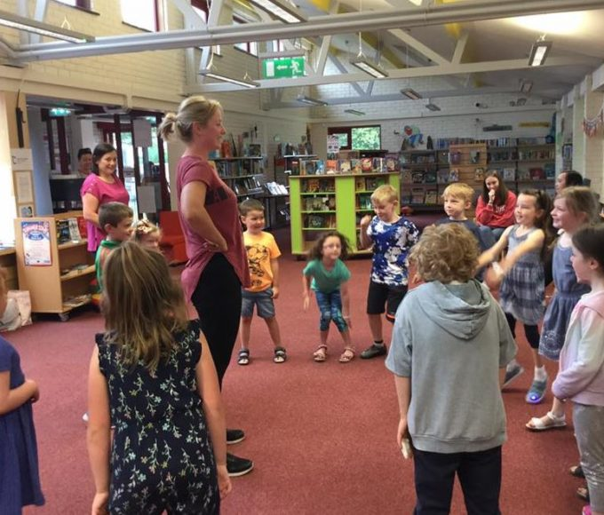 Clancy Brothers Festival: Carrick Library