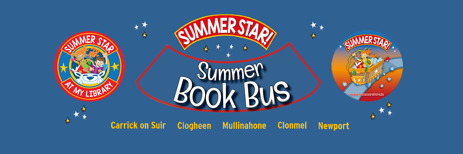 book bus slider2