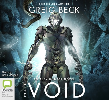 The Void By Greig Beck