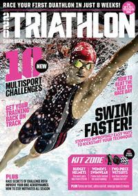 Triathlon 220