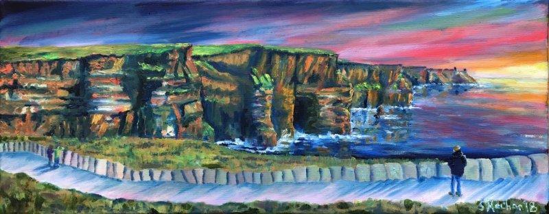 Sunset-at-the-Cliffs
