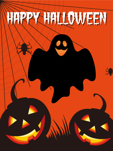 Halloween Games 2018.Halloween Games In Cashel Library Tipperary Library Service