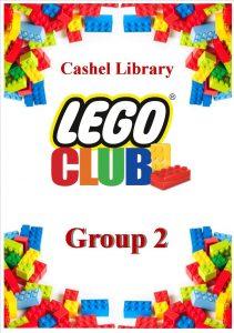 Lego Club 7-9 date leaflet2