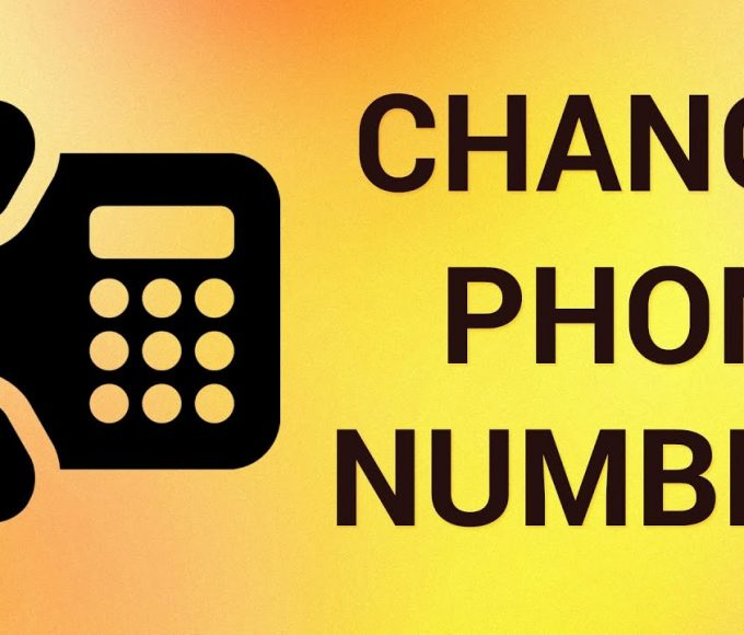 Our Phone Number At Clonmel Library Has Changed