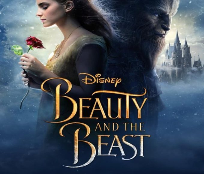 Cashel: Beauty And The Beast Film